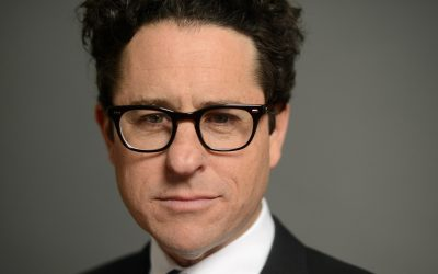 PASADENA, CA - JANUARY 19:  Producer J.J. Abrams attends the 2014 NBCUniversal TCA Winter Press Tour Portraits at Langham Hotel on January 19, 2014 in Pasadena, California.  (Photo by Charley Gallay/NBC/NBC via Getty Images)